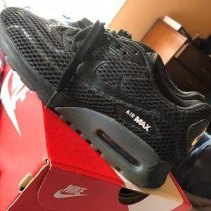 Women's Nike Air Max 90 - 9